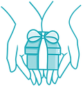 icon_gift_cards.png