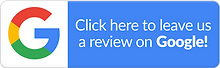 review-us-on-google-2.png