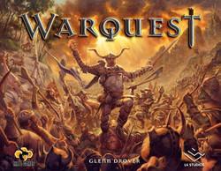 7. Warquest