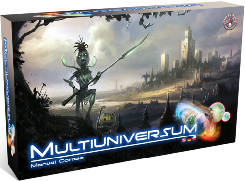 26. Multiuniversum