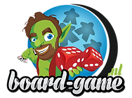 board-game.nl bordspel reviews en kaartspel reviews