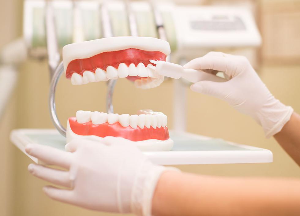 igiene-e-prevenzione-dentaria.jpg