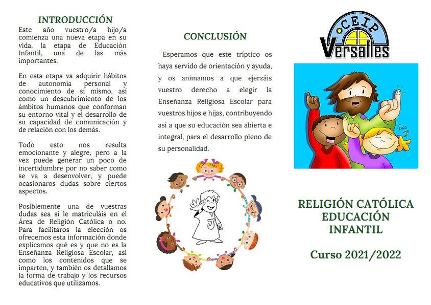 07-Religión folleto_page-0001.jpg