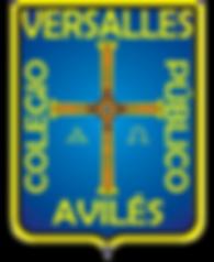 CPVERSALLES-CONSEJO_ESCOLAR-ESCUDO-remov