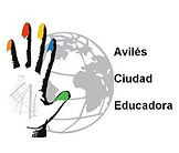 aviles ciudad educadora.jpg