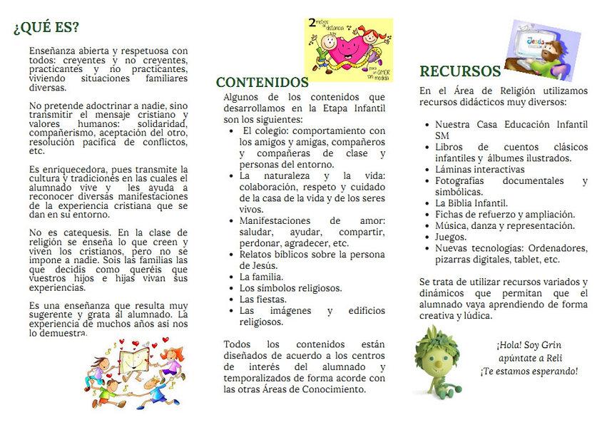 07-Religión folleto_page-0002.jpg