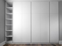 Wardrobe 5.jpg