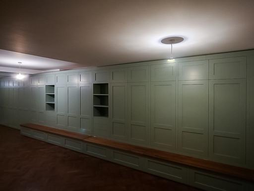 bespoke wardrobe london murphy bed 8.jpg