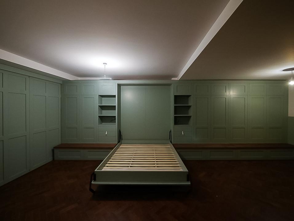 bespoke wardrobe london murphy bed 1.jpg