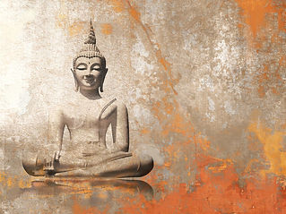 47894517-bouddha-la-méditation-de-fond.j