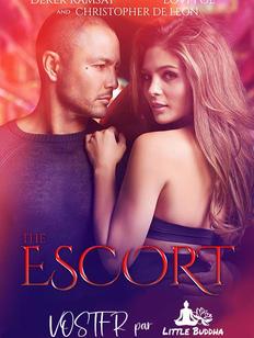 the_escort.jpg