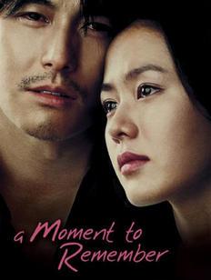 A-Moment-to-Remember-Hatırlanacak-Bir-Anı.jpg