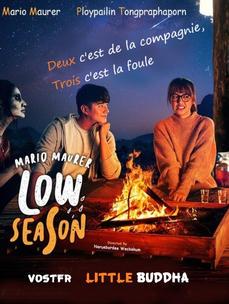 Affiche Low Season.jpg
