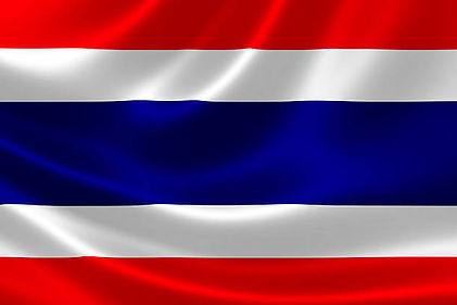 Drapeau-Thaïlande.jpg