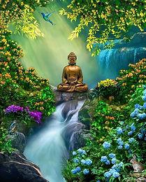 buddha jardin.jpg