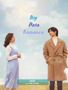 big_data_romance.jpg