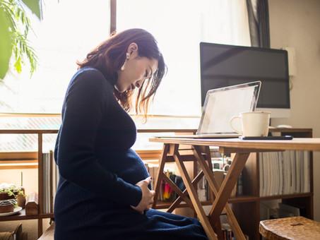 Maternité, paternité et travail