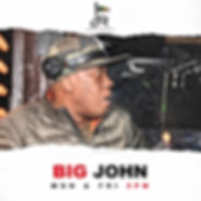Dread Radio Show  Big John (New) .jpg