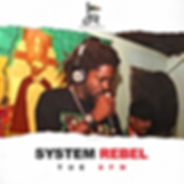 Dread Radio Show System Rebel (New) .jpg