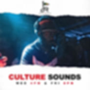 Dread Radio Show Culture Sounds (New) .j