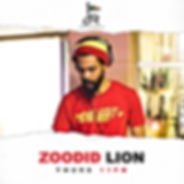 Dread Radio Show Zoodid Lion (New) .jpg