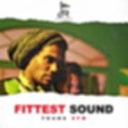 Dread Radio Show  Fittest Sound (New) .j