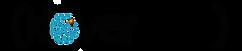 Logo Klover CSE