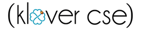 LogoKloverCSE.png