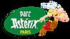20200130223812!Logo_Parc_Astérix_2020.png