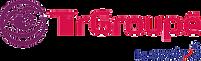 Logo TirGroupé Sodexo.png