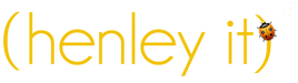 LogoHenley_2020.png