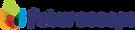 1200px-Futoroscope_Logo.svg.png