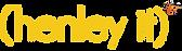 logo_henley_transparent_300.png