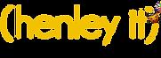 Logo Henley iT