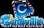 Cineville_2013_logo.png