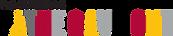 Logo_Les_Cinémas_Pathé_Gaumont.png