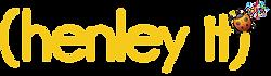 logo_henley_v1.png