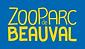 Logo_ZooParc_de_Beauval.png