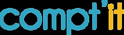 logocomptit.png