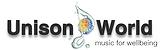UnisonWorld.png