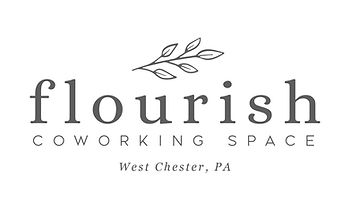 Flourish BW Logo.jpg