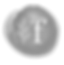 website-logo_edited.png