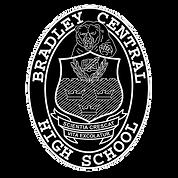 BCHS Crest reverse.png