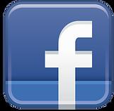 Facebook Logo 00.png