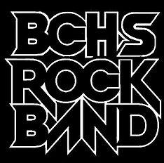 ROCKBAND logo 01.JPG