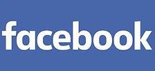Facebook logo 011.png