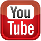 Youtube Logo 00.png