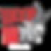 WOOP Radio logo.png