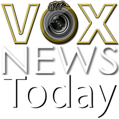VOX News Logo Stacked.png