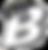 Bradley Central logo.png